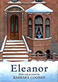 Eleanor (Picture Puffins) (0439137365) by Cooney, Barbara