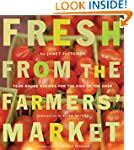 Fresh from the Farmers' Market: Year-...