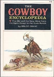 read anthologia lyrica graeca fasc 3 iamborum