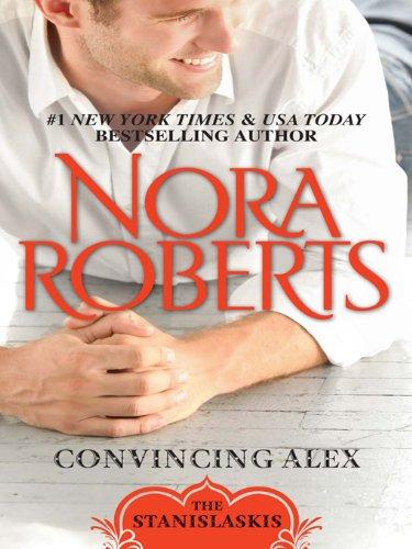 Cordina's Royal Family Collection by Nora Roberts Pdf