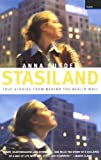 Stasiland: True Stories from Behind the Berlin Wall (1862075808) by Anna Funder