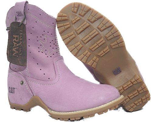 Caterpillar Adriana Women's Western Style Boots