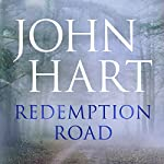 Redemption Road | John Hart