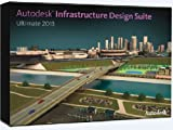 Infrastructure Design Suite Ultimate 2013 Student [Old Version]