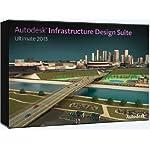 Infrastructure Design Suite Ultimate 2013 Student [Old Version]
