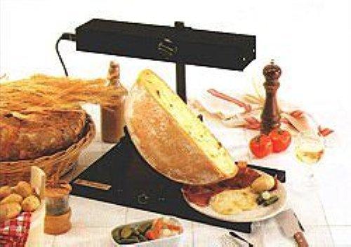 チーズラクレット RACL02