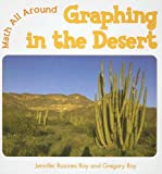 Graphing in the Desert (Math All Around)