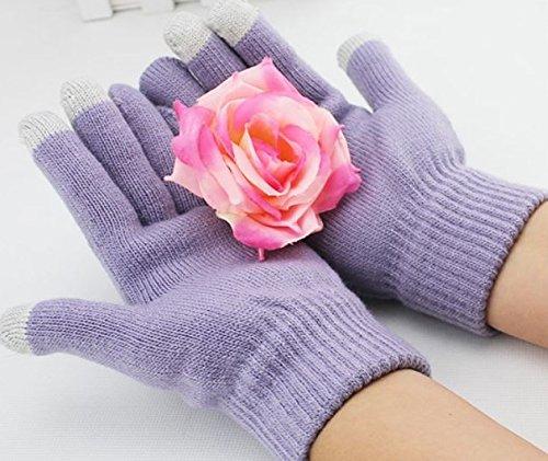 fone-case-sanyo-tab-a01-sd-101-light-purple-touchscreen-guanti-per-smartphone-e-tablet-con-3-dita-da