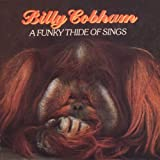 Funky Thide of Sings by Billy Cobham (1999-03-23)