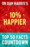 10% Happier: How I Tamed the Voice in...