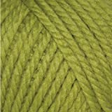 Rowan Big Wool Yarn - Reseda 069 100g
