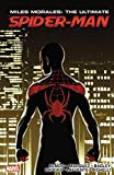 img - for Miles Morales: Ultimate Spider-Man Ultimate Collection Book 3 book / textbook / text book