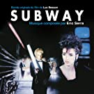Subway (Remastered) [Original Motion Picture Soundtrack]