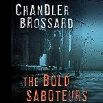 The Bold Saboteurs: A Novel   Chandler Brossard