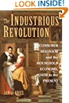 The Industrious Revolution: Consumer...