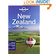 Lonely Planet (Author), Charles Rawlings-Way (Author), Brett Atkinson (Author), Sarah Bennett (Author), Peter Dragicevich (Author), Lee Slater (Author) (45)Buy new:  £16.99  £11.89 54 used & new from £8.02