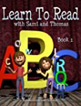 Learn to Read with Sami and Thomas: B...