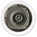 Pure Resonance Speaker - PRS-CR400