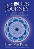 The Souls Journey Lesson Cards: A 44-Card Deck and Guidebook