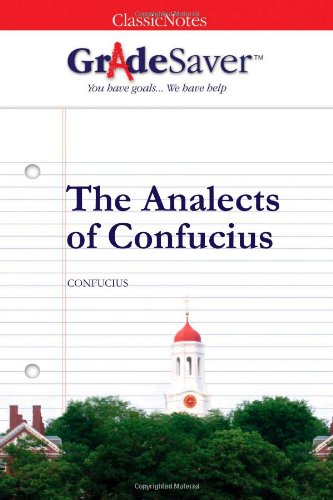 the analects of confucius essay questions gradesaver  essay questions the analects of confucius study guide