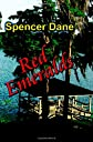 Red Emeralds: A Zach Taylor Adventure Novel (Volume 3)