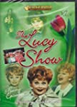 The Lucy Show Vol 4 Cascadia DVD Luci...