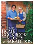 Home Cookbook