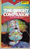 img - for The Bright Companion book / textbook / text book