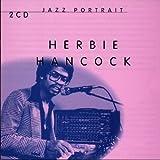 Sextant/Secrets by Herbie Hancock