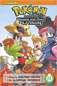 pokemon platinum casino guide