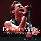 Depeche Mode - The Interview
