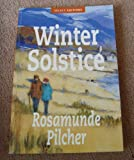 Winter Solstice (0276425421) by Pilcher, Rosamunde