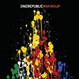 Songtexte von OneRepublic - Waking Up