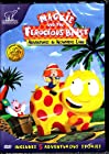 Maggie And The Ferocious Beast - Adventure in Nowhere Land
