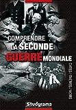 echange, troc François Cochet - Comprendre la Seconde Guerre mondiale