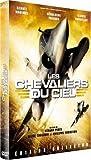 Image de Les Chevaliers du ciel [Édition Collector]