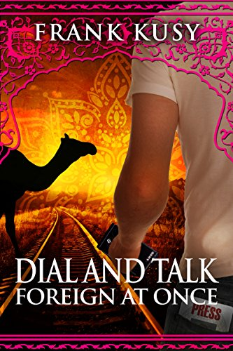 dial-and-talk-foreign-at-once