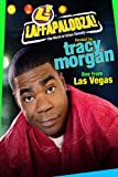 Laffapalooza - Live from Las Vegas with Tracy Morgan