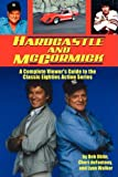 Hardcastle and Mccormick