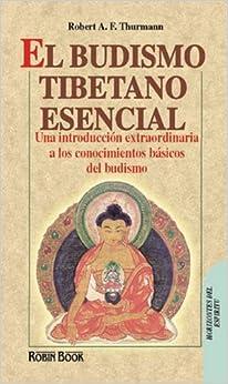 el cercado buddhist personals Artísticamente incorrecto, en el cercado decisivo para cual- quier inventiva formal,  el poder de comunicación de la imagen en la sociedad de masas.