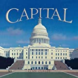 Capital (1416918019) by Lynn Curlee