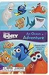 An Ocean Adventure (Disney/Pixar Find...