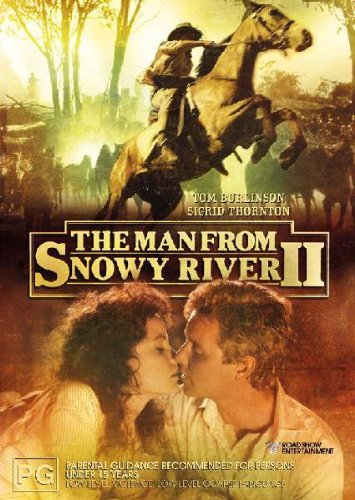 the-man-from-snowy-river-ii-1988