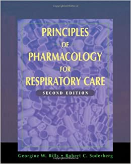 respiratory therapy case studies