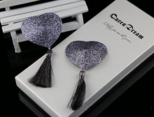 queendream-cache-teton-pasties-heart-nipple-covers