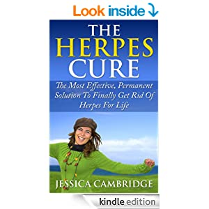 Most effective herpes treatment