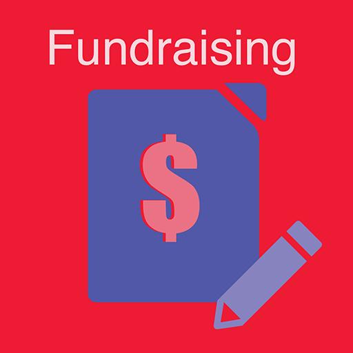 Funding: Fundraising Ideas To Raise Money