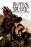 img - for Myths and Magic: Legends of Love book / textbook / text book