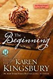The Beginning: An eShort prequel to The Bridge
