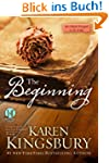 The Beginning: An eShort prequel to T...